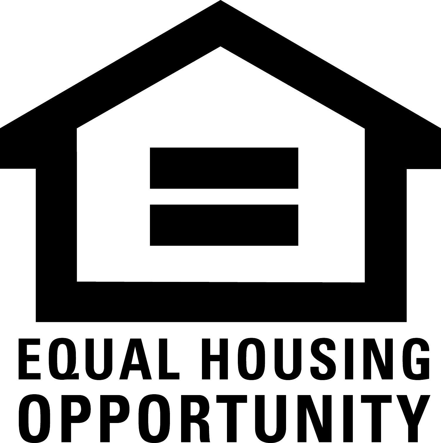 equal-housing-logo-png-4